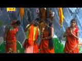 पियता दुलहवा गांजा सुट सुट || Manish Singh - Kanwar Geet [HD]