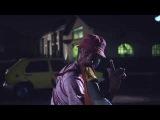 Hard Rock Sofa &amp Skidka - Arms Around Me (Official Video)