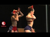 Dance Moms - Group Dance: Free the People