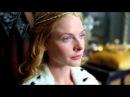 Белая Королева Трейлер