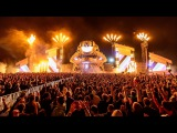 AFTERMOVIE ALFA FUTURE PEOPLE 2014