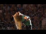 Helene Fischer  Atemlos durch die Nacht (Regen-Version)