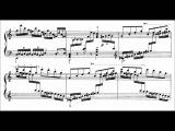 Mendelssohn-Liszt-Horowitz Wedding March (for A Midsummer Night's Dream)