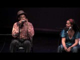 Carolina Chocolate Drops - There's a Brown Skin Girl Down the Road Somewhere HD