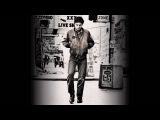 Bernard Herrmann - I Still Can't Sleep - Taxi Driver