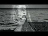 Axel Rudi Pell - Oceans of Time HD 1080p