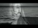 Axel Rudi Pell Oceans of Time HD 1080p