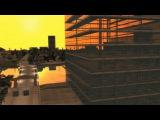 Vice City Rage - Pre-release Trailer