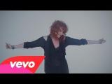 Fiorella Mannoia - Le parole perdute (Videoclip)