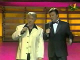 Лев Лещенко и Владимир Винокур Гей, славяне1997