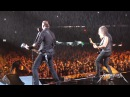 Metallica: Battery Whiskey in the Jar (MetOnTour - São Paulo, Brazil - 2014)