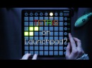 Nev Plays Tetris Hero 98 Expert Launchpad Edition