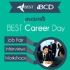 BEST Career Day - Chania, Greece, 24th April