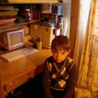 ВКонтакте Рома Романенко фотографии