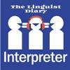 The Linguist Diary|Клуб молодых переводчиков