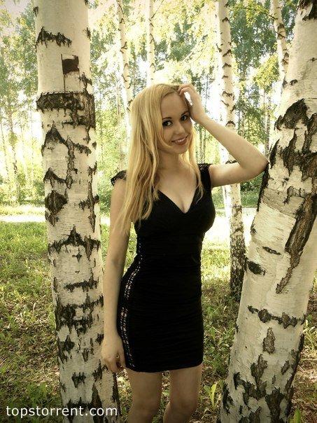 Фото в мини юбках. девушки с вконтакте. вк № 75