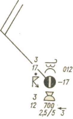 9yg02Kq5Znk.jpg