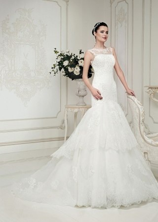 Свадебные платья фото 2015 купить свадебное платье Киев недорого 428f6df2b246b