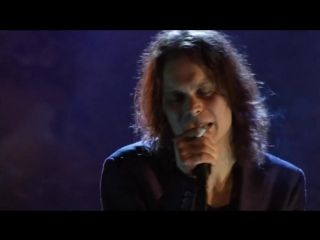Him - killing loneliness hd 1080 (live at orpheum 2007)