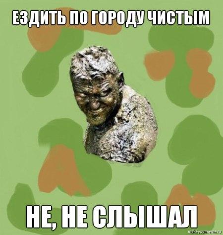 http://cs622523.vk.me/v622523305/31efe/LierZlpw1pY.jpg