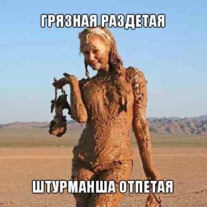 http://cs622523.vk.me/v622523305/325e5/KsvXfxl6mFE.jpg