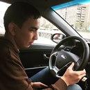 Азат Хафизов фото #44