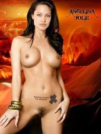 знаменитости порно фото виде