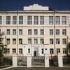 Красноярская общеобразовательная школа №5