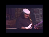 #Голос 4 Smokin' Joe Kubek