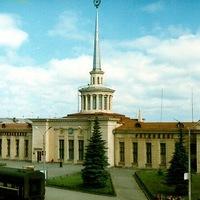 ВладимирПетрозаводский
