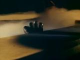 Мир Хаммер (2 серия): Дракула и нежить (1990)
