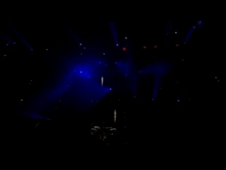 Ghost love Score - The Perfect Mix (Nightwish _ Tarja Floor)