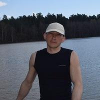 Наиль Ахунов