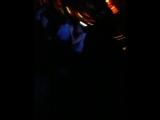 Dj Stiff &amp Kovalsky OIL MUSIC The UK Pub 30.10.15