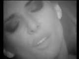 клип 1995 Милен Фармер |  Mylene Farmer - XXL  HD