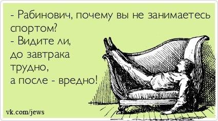 http://cs622523.vk.me/v622523709/1bb1c/9nw5jX6S7aU.jpg