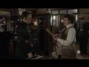 Расследования МердокаMurdoch Mysteries8 сезон 10 серияОзвучено DexterTV