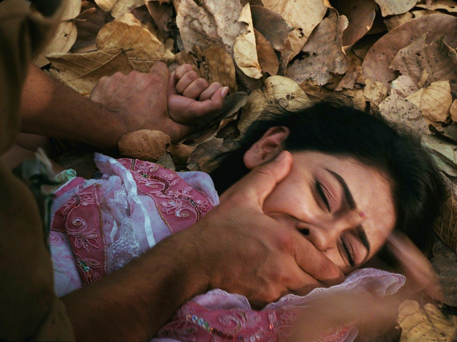 Секс по пакистан 23 фотография