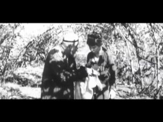 Ташкент город хлебный (узбекский фильм на русском языке)