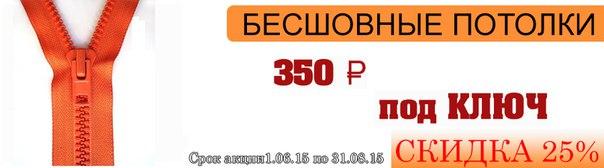PwRbGhn6dow.jpg