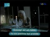 Infernal - Ten Miles (VIVA Polska 2008)