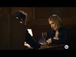 Мелодия на два голоса 1-2 серия (2015) Мелодрама фильм сериал смотреть онлайн