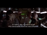 (ENG+SUB) Star Wars_ Episode IV - A New Hope (1977)