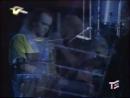 Чёрный Кофе - Я ищу (Live, 1988).  (И. Куприянов - Д. Варшавский , И. Куприянов)