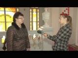 Міністерство просить Соколова переглянути скандальне призначення Скоробагатько