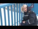 Дівчина хотіла стрибнути з мосту