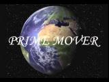 Coph Nia - Prime Mover