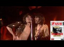 The Rolling Stones Dead Flowers From The Vault The Marquee Live In 1971