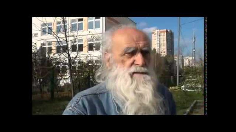 Лев Клыков Учись контролировать свои эмоции