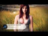 First State feat. Anita Kelsey - Falling (Sied Van Riel Remix)